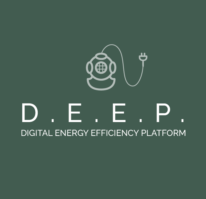 Phase 2 Launch of the Boosting Access for SMEs to Energy Efficiency (BASEE) Project